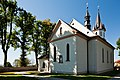 Kościół par. p.w. św. Mikołaja 3.jpg