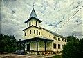 Kościół w Snopkowie.jpg