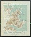 Kodiak Island (1938-39) (36902628305).jpg