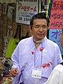 Koharudanji Katsura 3 IMG 7514 20130831.JPG