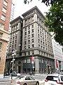 Kohl building, San Francisco.jpg