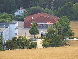 Kohlberg (Hill), Pirna 121947195.jpg