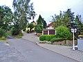 Kohlberg (Hill), Pirna 121948204.jpg