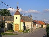 Kojetice na Moravě chapel.jpg
