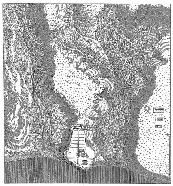 File:Koldewey-Sicilien-vol2-table29a.png