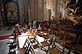 Kolegiata pw. św. Anny w Krakowie - 14-15 maja 2011, XIII MDDK (5739626840).jpg