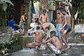 Kolkata (4136037915).jpg