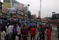 Kolkata Metro Railway - East West Corridor - Under Construction - Howrah Maidan - Howrah 2012-08-15 01583.png