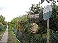 Kolonie Luisen Garten - geo.hlipp.de - 28069.jpg