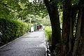 Komai House Kyoto Japan16s3.jpg