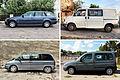 Kombi-van-kombivan-minivan-b.jpg