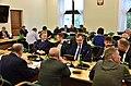 Komisja Obrony Narodowej Sejm 2018.jpg