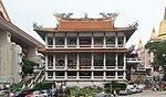 Kong Meng San Phor Kark See Monastery 2 (31992513242).jpg