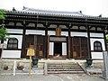 Konkai-Komyoji Amida-do 002.jpg