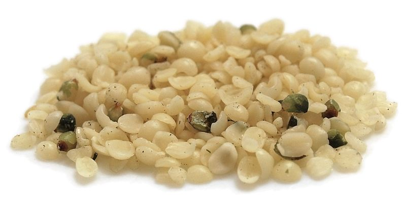 File:Konopne seminko loupane.jpg