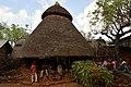 Konso village of Mecheke (5) (28869400170).jpg