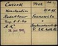 Konstanty Ćwierk Dachau Arolsen Archives.jpg