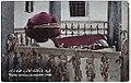 Konya, Yadigar-ı Nasreddin Hoca Türbesi.jpg