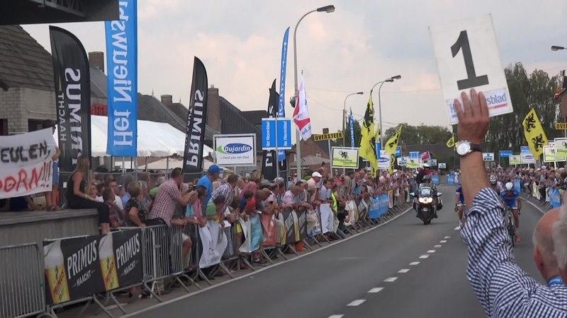 File:Koolskamp (Ardooie) - Kampioenschap van Vlaanderen, 19 september 2014 (D24).ogv