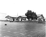 Korat RTAFB - 70th Aviation Detachment (Army) Office.jpg