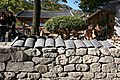 Korea-Buan County-Naesosa-Roof tiles-01.jpg