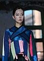 Korea Hanbok Fashion Show 24 (8423371966).jpg