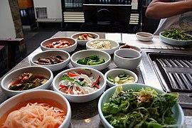 Korean.food-Banchan-03.jpg