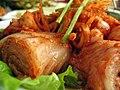 Korean.food-Kimchi-01.jpg