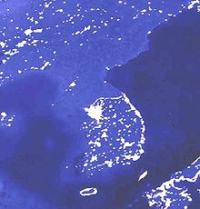 Korean peninsula at night edited.jpg