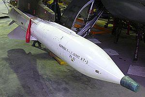 Kormoran missile.jpg