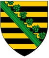 Korona-abroncs (heraldika).PNG