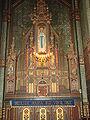 Kortrijk Sint-Antoniuskerk int -23.JPG