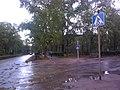 Koryazhma, Arkhangelskaya oblast', Russia - panoramio (1).jpg