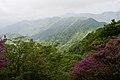 Koso-Kokkyo ridge 01.jpg
