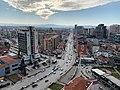 Kosovo Feb 2020 22 02 26 982000.jpeg