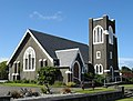 Kostel St. Andrews United Church - Hokitika - panoramio.jpg