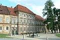Kostel a klášter Plasy (060).jpg