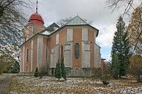 Kostel sv. Petra a Pavla (Rohovládova Bělá) 04.JPG