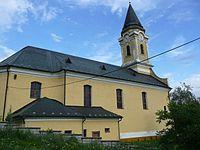 Kostol najsvatejsej trojice rybnik.jpg