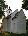 Kostolany pod Tribecom kostol 3.jpg