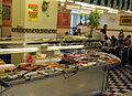 Kota Kinabalu Foodstall in Wisma Merdeka 4697.jpg