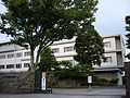 Kotohira High School.jpg