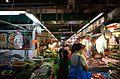 Kowloon City Market (2).jpg