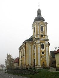 Kozolupy, kostel svatého Štěpána.jpg