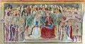 Krönung Mariä Leonhard von Brixen Vahrn Pfarrkirche St Georg.jpg