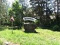 Krūminiai, Lithuania - panoramio (5).jpg