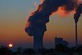 Kraftwerk Bexbach 01.jpg