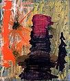 Krajina, 2003, akril, platno, 167 x 142 cm.jpg