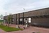 Kraków - Lubocza - Narodowe Centrum Rugby 7 (01) - DSC06480-DSC06481 v2.jpg
