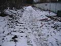 Krasnobogatyrskaya abandoned.jpg
